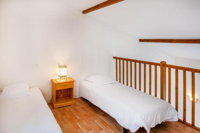 Room Residence Saskia