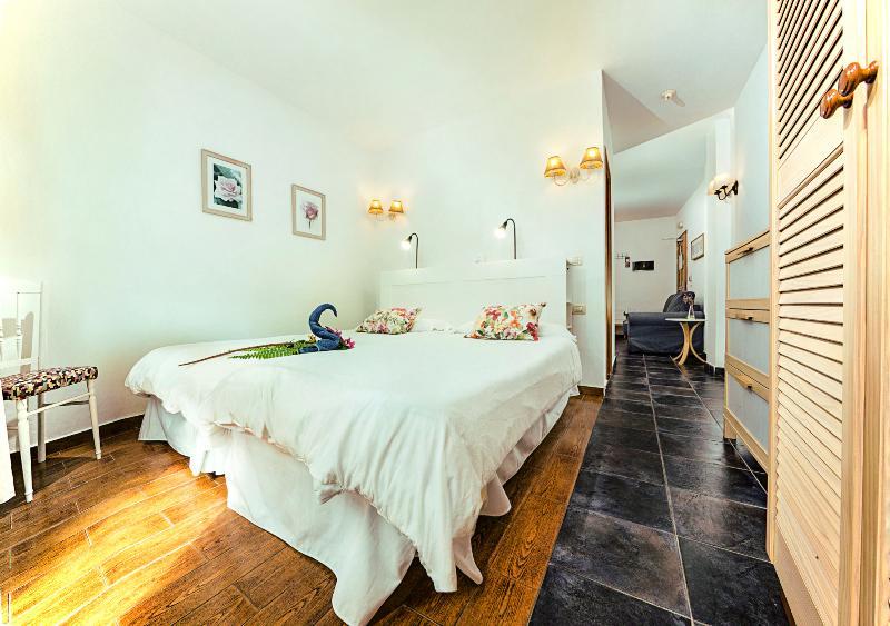 Fotos Hotel Adjovimar Apartamentos