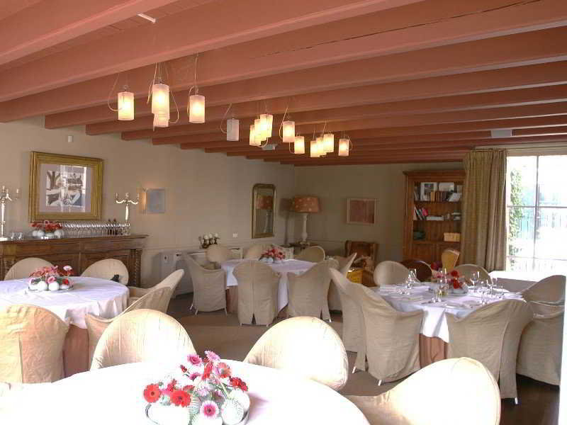 Conferences Sandton Hotel De Nederlanden