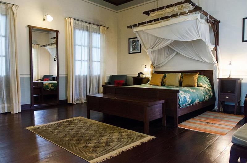 Satri House - Hotel - 5