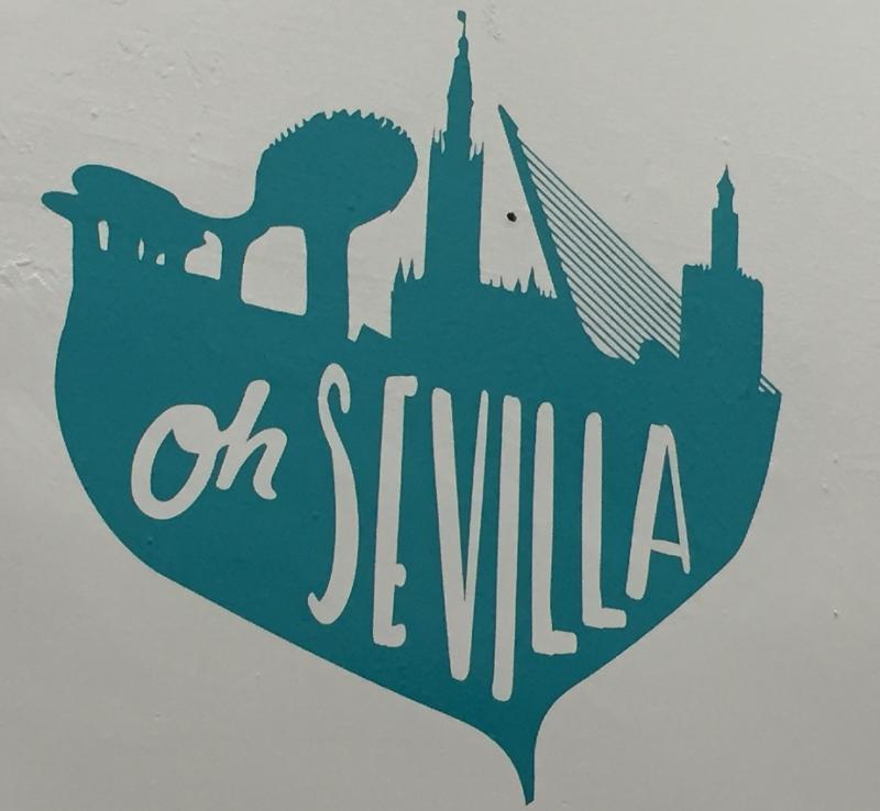 Fotos Hostal Oasis Backpackers Palace Sevilla
