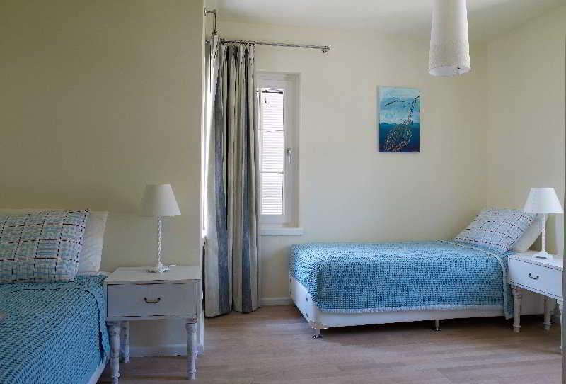 Room Portville Holiday Villas