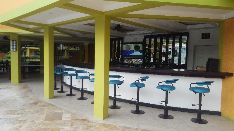 ordinary Cheap Hotels In Negril With Kitchen #9: This charming hotel is located on the western tip of Jamaica, close to attractions such as Seven Mile Beach, the Negril Lighthouse and Kool Runnings Water ...