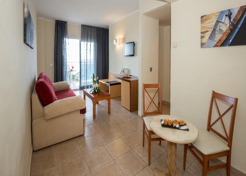 Fotos Hotel Hovima Costa Adeje