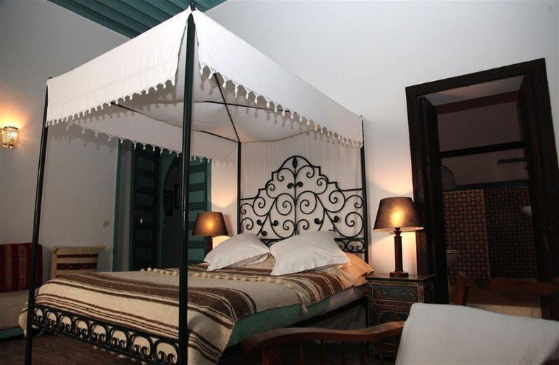 Palazzo Desdemona - Hotel - 0