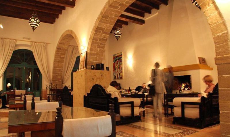 Palazzo Desdemona - Hotel - 2