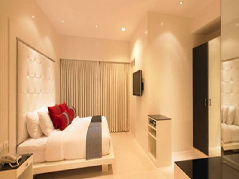 Splendid World - Room - 0