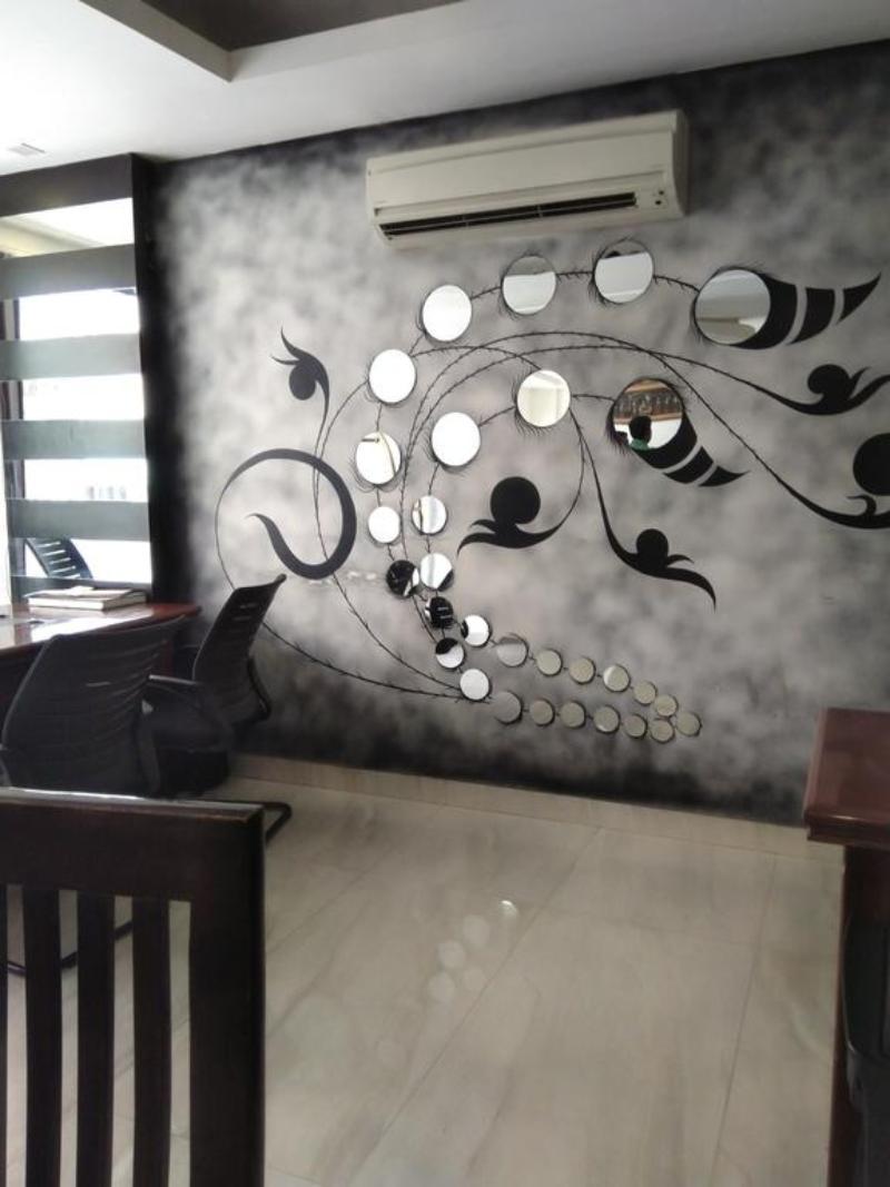 Arihant Inn - General - 0