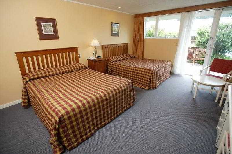 Room Brentwood