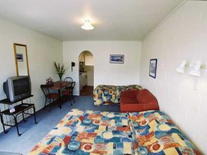 Room Casa Bella Motel