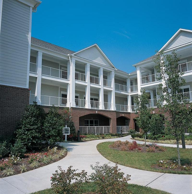 Best Price On Experience Nashville With Wyndham! In
