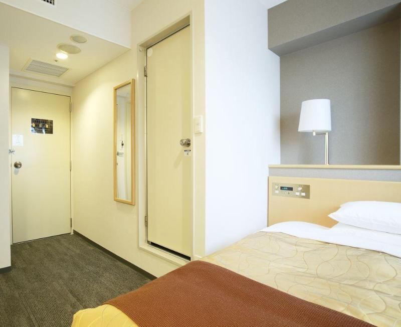 Grand City - Hotel - 2