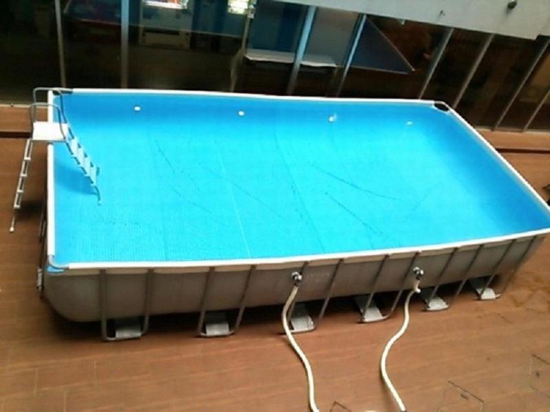 Harazuru Grand Sky - Pool - 2