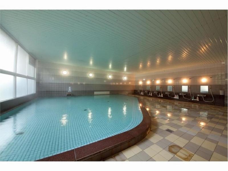 Harazuru Grand Sky - Pool - 9