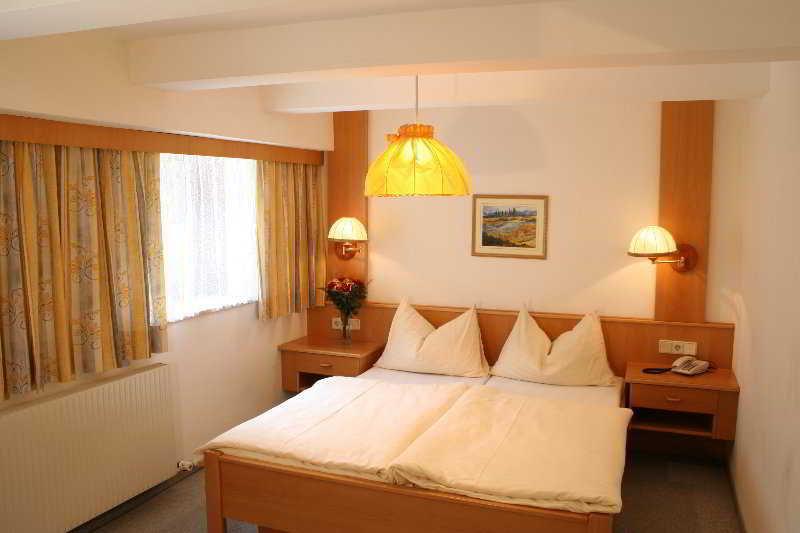 Room Tauernhaus Wisenegg