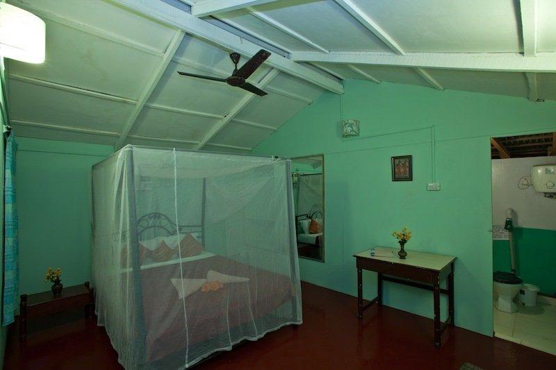 Room Cuba Agonda