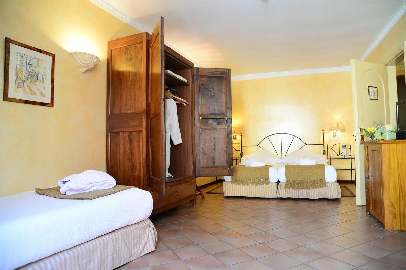 Fotos Hotel Termes La Garriga
