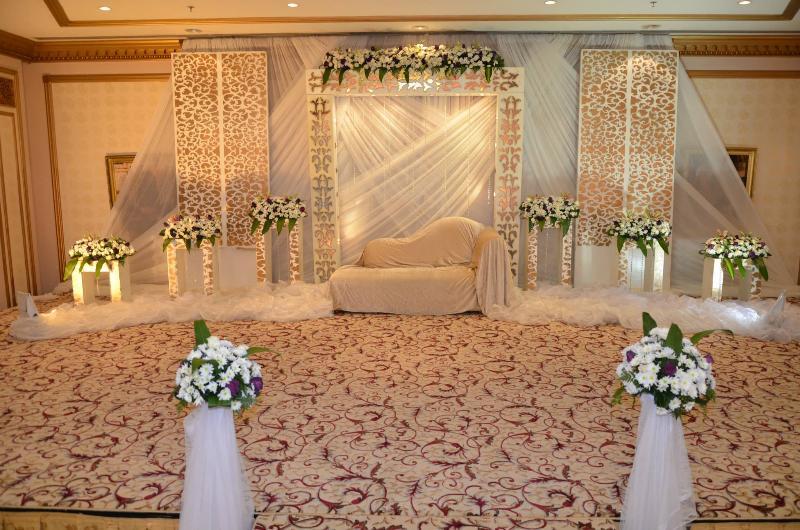 Conferences Makkah Grand Coral