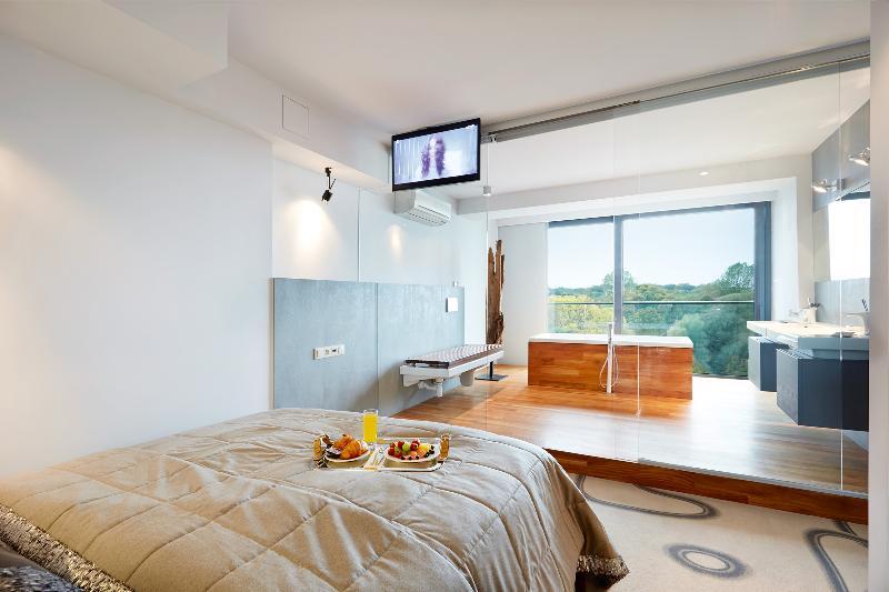 Room Marine Hotel By Zdrojowa