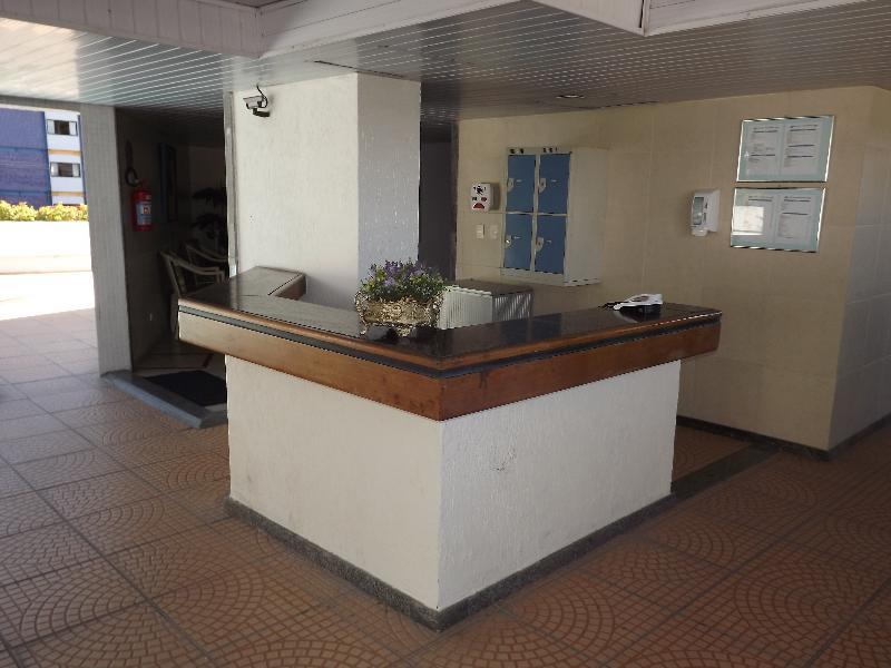 Nacional Inn Recife - Bar - 3