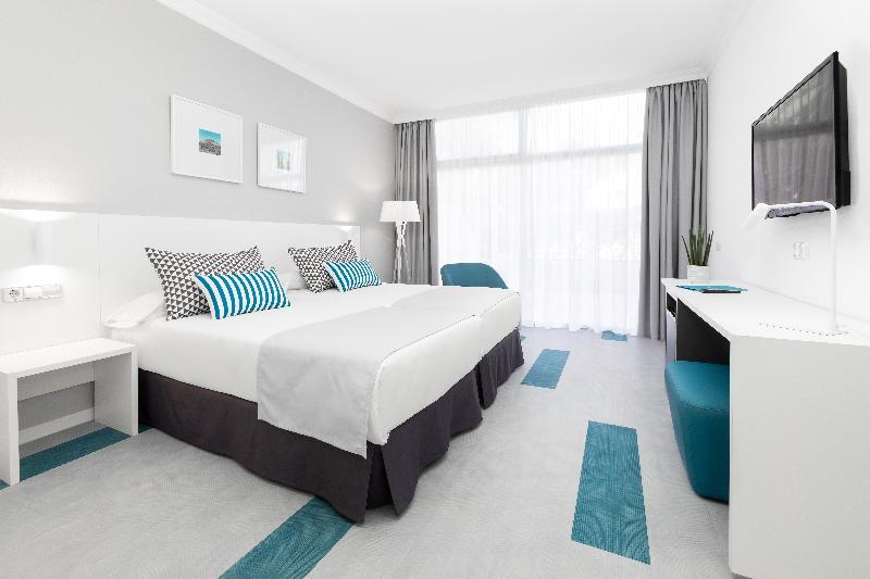 Fotos Hotel Blue Sea Interpalace