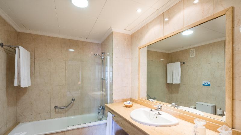 Fotos Hotel Blue Sea Puerto Resort