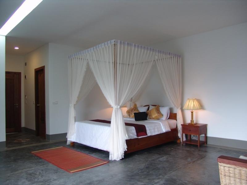 Royal Mekong Boutique - Room - 0