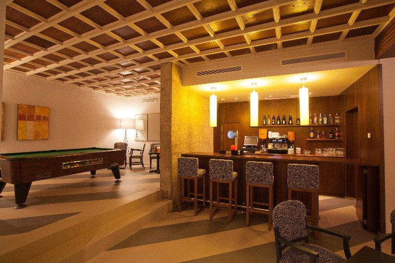 Fotos Hotel Be Live Adults Only La Cala Boutique