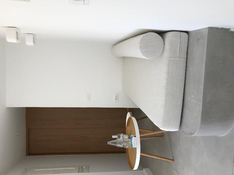 Room Panorama Studio & Suites
