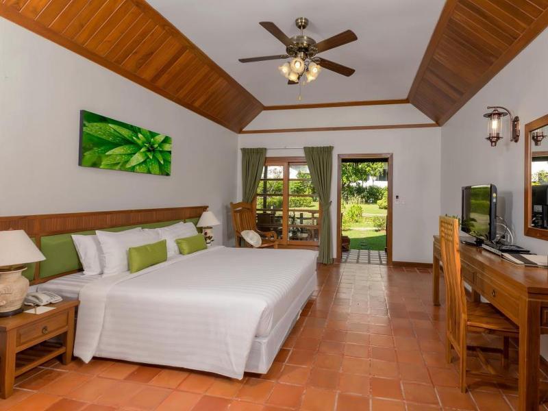Room Andaman Embrace Patong
