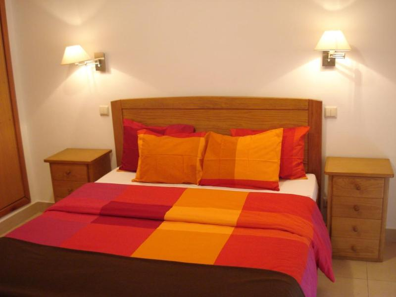 Rialgarve - Hotel - 2