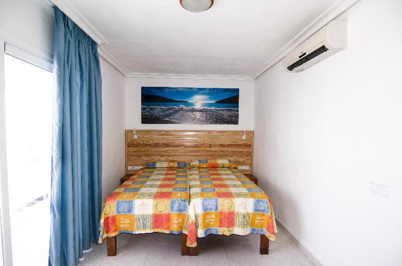 Room Formentera Ii