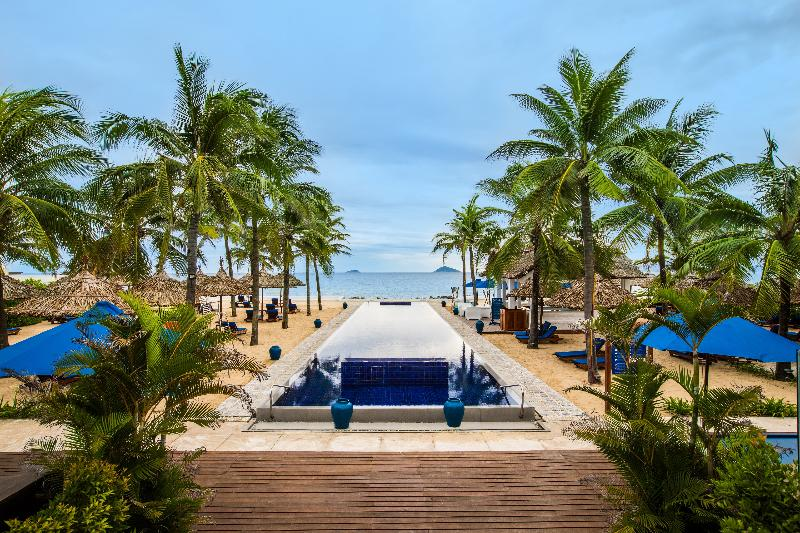Sunrise Premium Resort Hoi An, Hội An