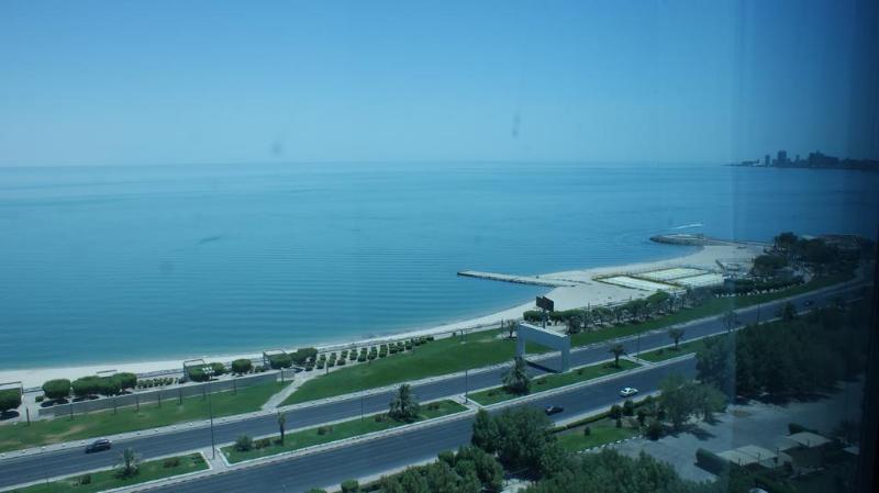 Costa Del Sol - Hotel - 4