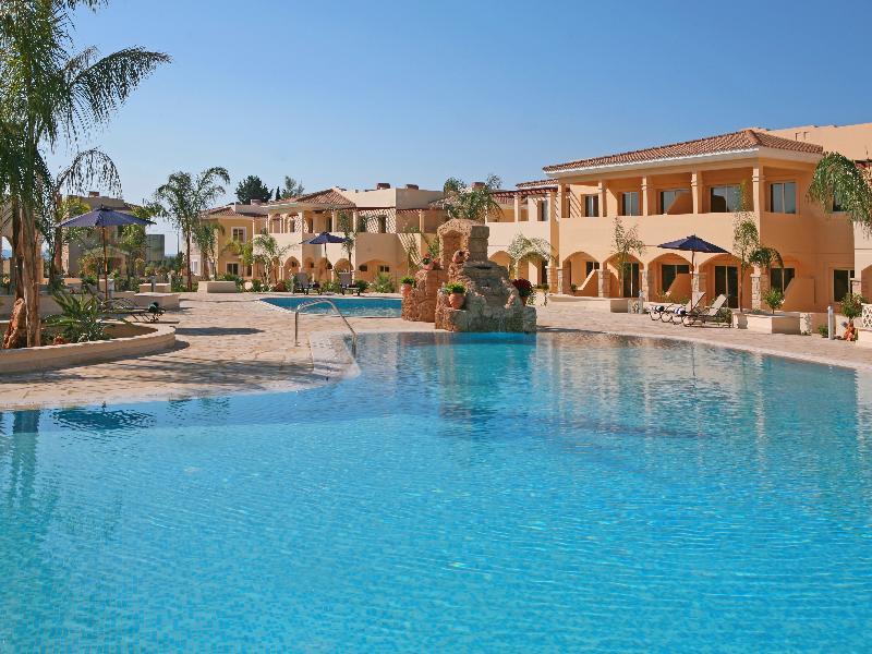 Pool Aphrodite Sands