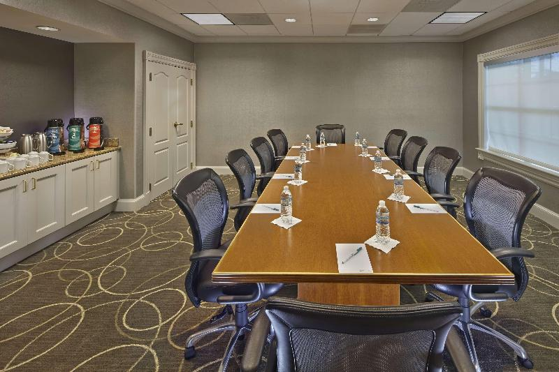Conferences Homewood Suites By Hilton Columbia, Md
