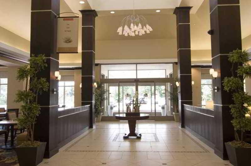 Hilton Garden Inn Baltimore/Arundel Mills, Anne Arundel