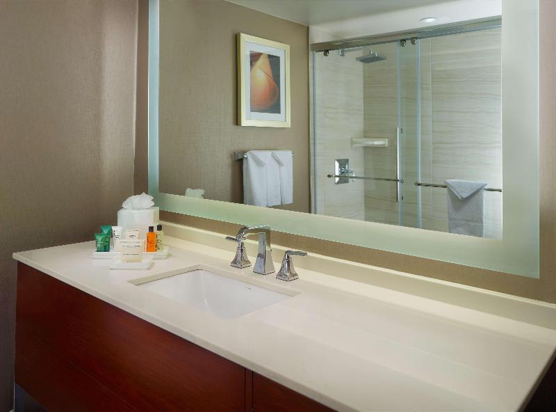 Room Hilton Atlanta Northeast