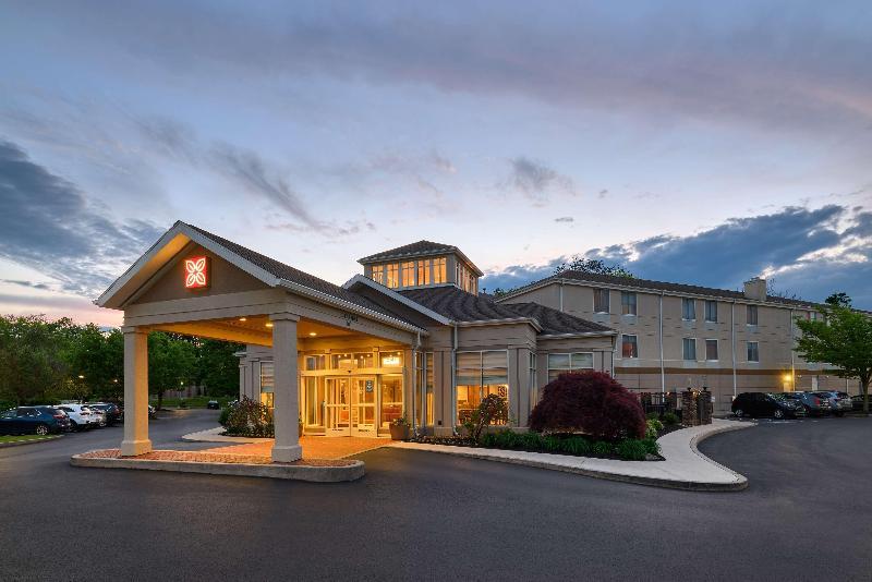 Best Price For Hilton Garden Inn Hershey Harrisburg Pa Wise Travel