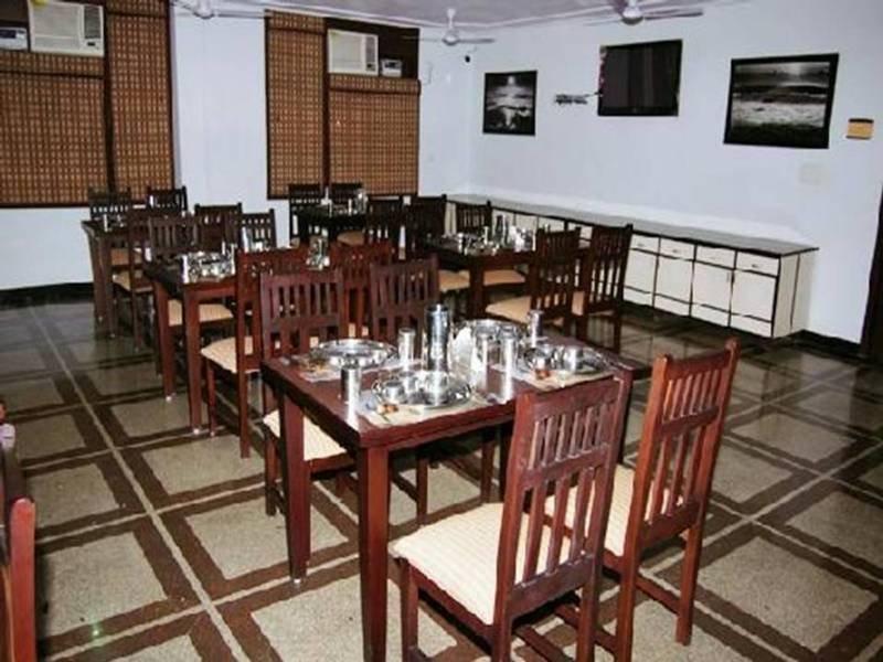 The URMI Haridwar - Pool - 2