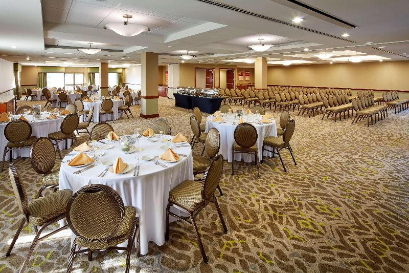 Conferences Doubletree Suites By Hilton Hotel Doheny Beach