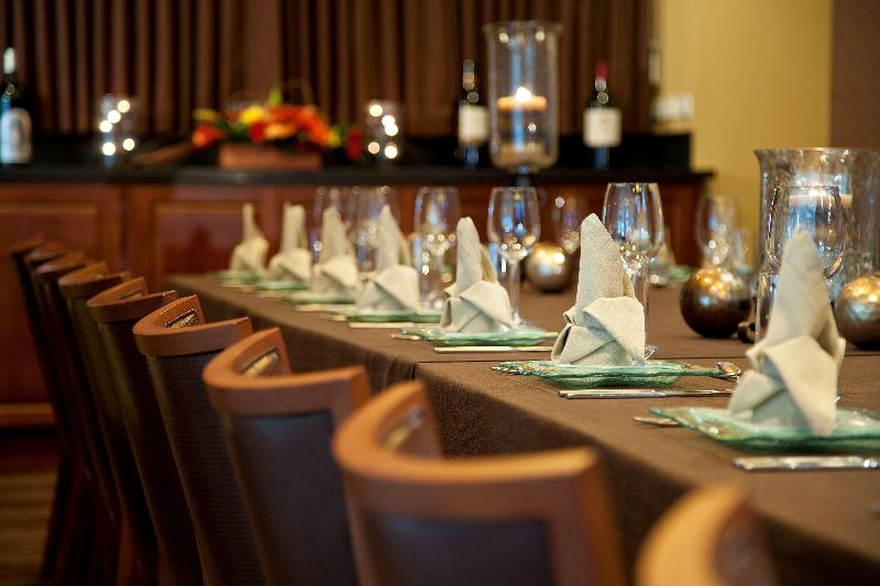 Conferences Embassy Suites Sacramento Riverfront Promenade