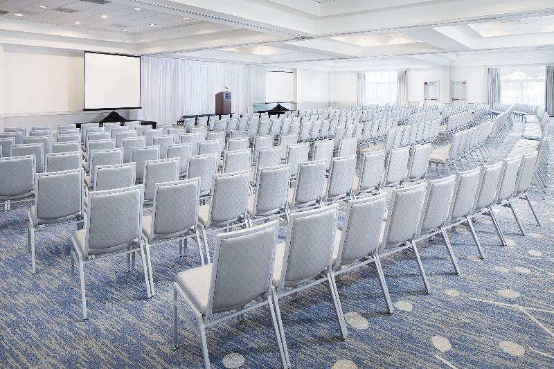 Conferences Doubletree By Hilton Hotel Los Angeles Commerce