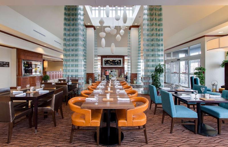 Atracciones en chicago illinois - Hilton garden inn bolingbrook il ...