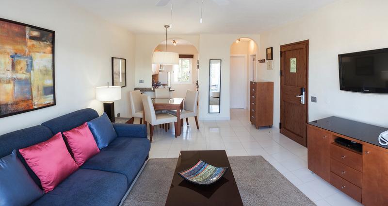 Fotos Apartamentos Select Sunningdale