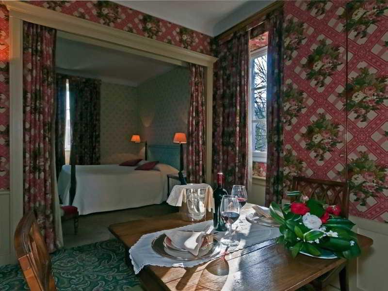 Room Locanda L\'elisa