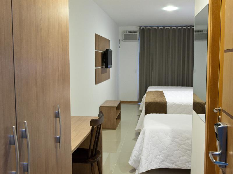 Room Al Mare Palace Hotel