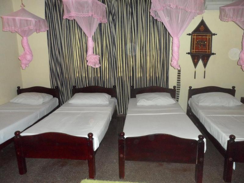 Randiya - Hotel - 3