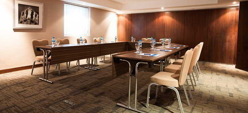 Conferences Citymax Sharjah