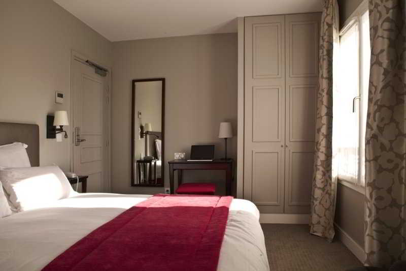 Room Relais Saint Charles